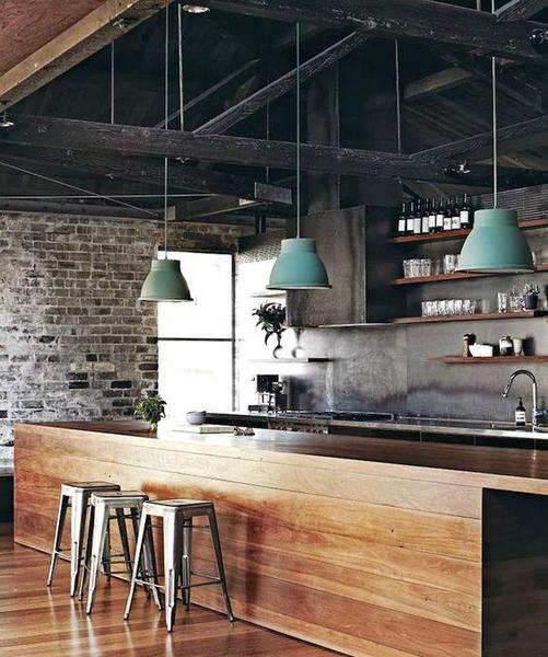 quay bar 6